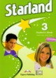 Starland 3 Student's book with CD, Evans Virginia, Dooley Jenny
